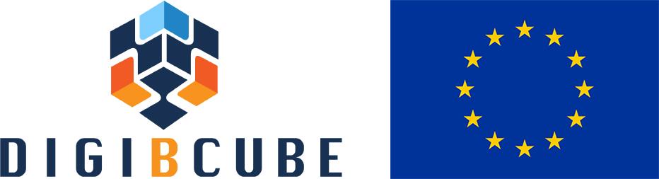 DIGI-B-Cube